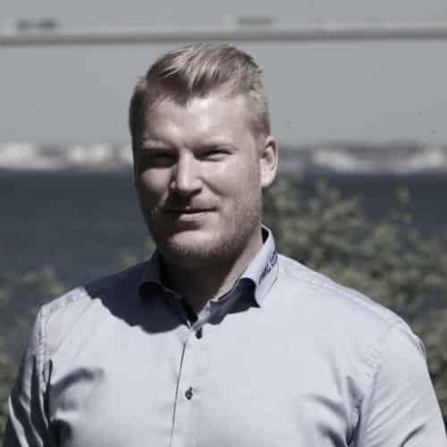 Søren Terp Nielsen